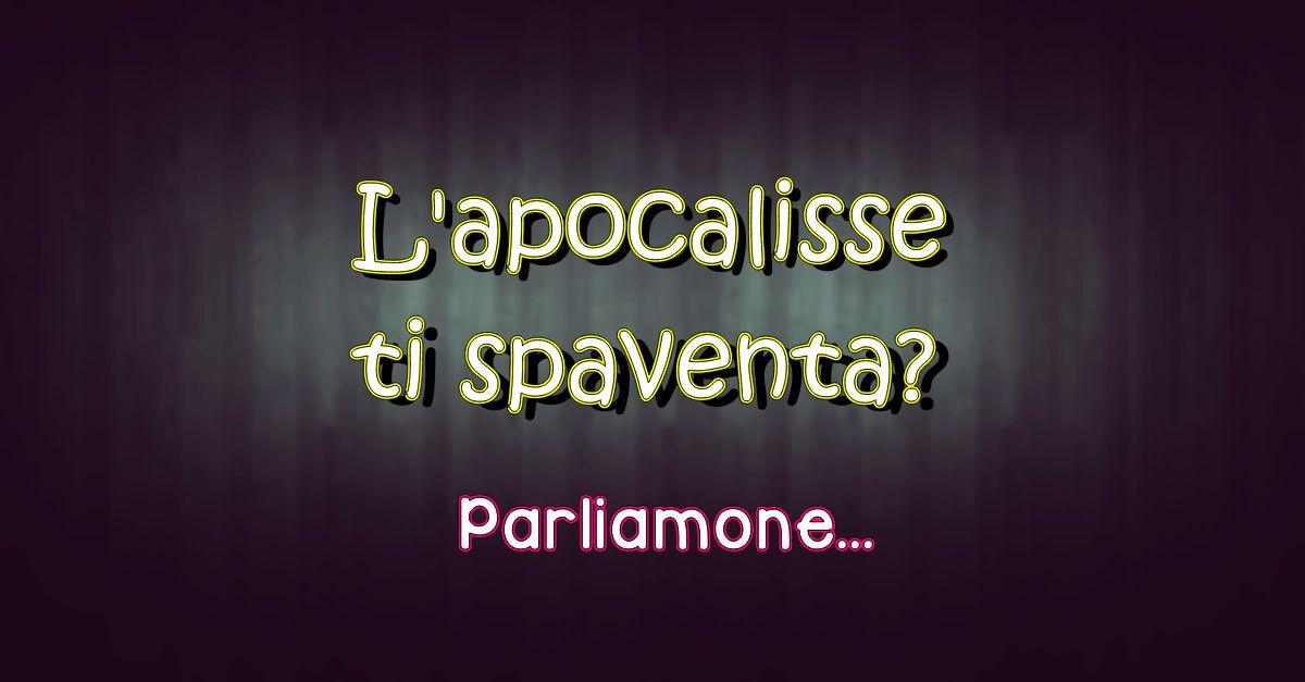 apocalisse_ris