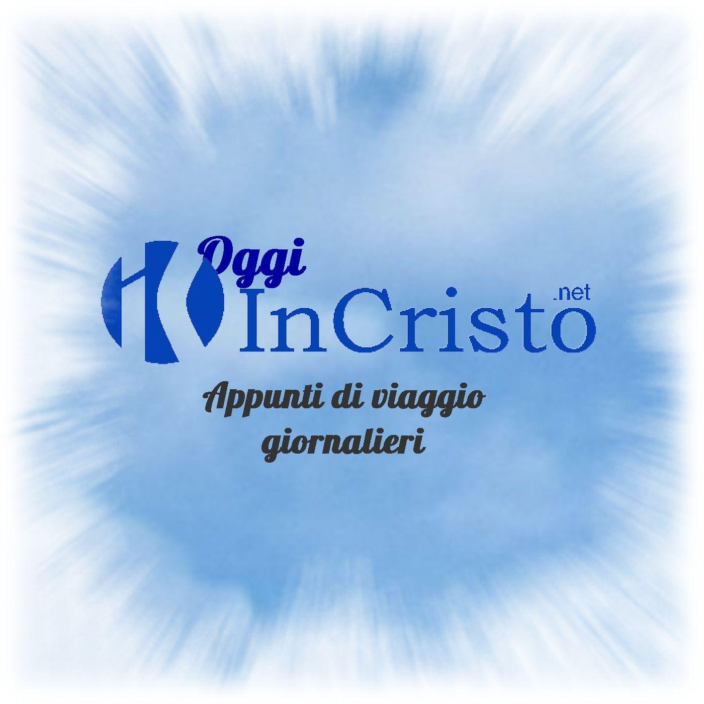 Oggi in Cristo